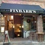 Finbarr's Irish Pub