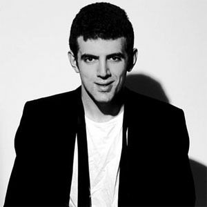 Deuce's Wild Comedy Club at Valley Forge Casino w/ Headliner Sam Morril
