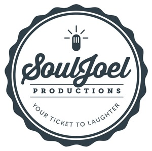 Soul Joel Productions